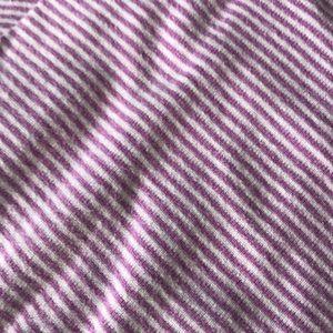 PINK Victoria's Secret Intimates & Sleepwear - Pink by Victoria Secret pj bottoms
